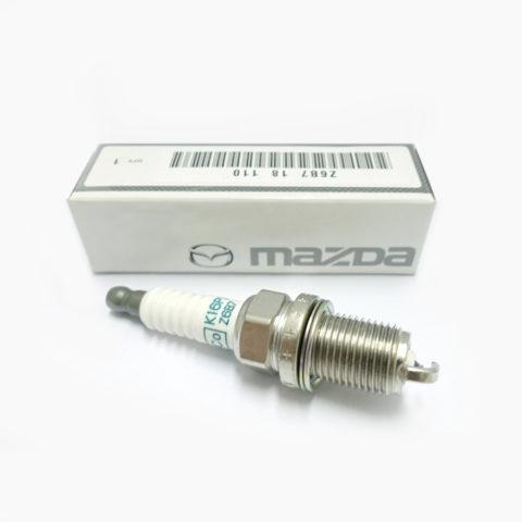 mazda-sp-z6b7-18-110