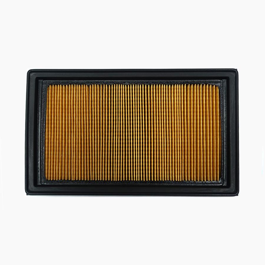 Nissan Genuine Air Filter