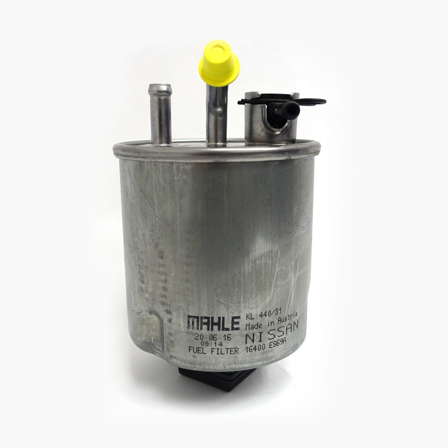 Genuine Fuel Filter 16400 Es69a For Sale Mcf Marketplace 2006 Subaru Sti Location Https Autopartsdirectcomsg Wp Content Uploads
