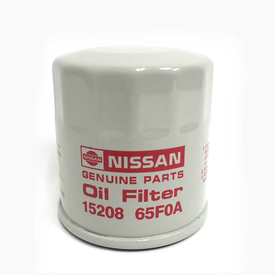 https://autopartsdirect.com.sg/wp-content/uploads/2017/06/nissan-of-15208-65f0a.jpg