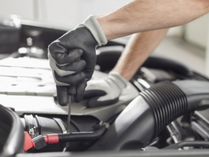 Car Servicing Maintenance You Need to Save Money