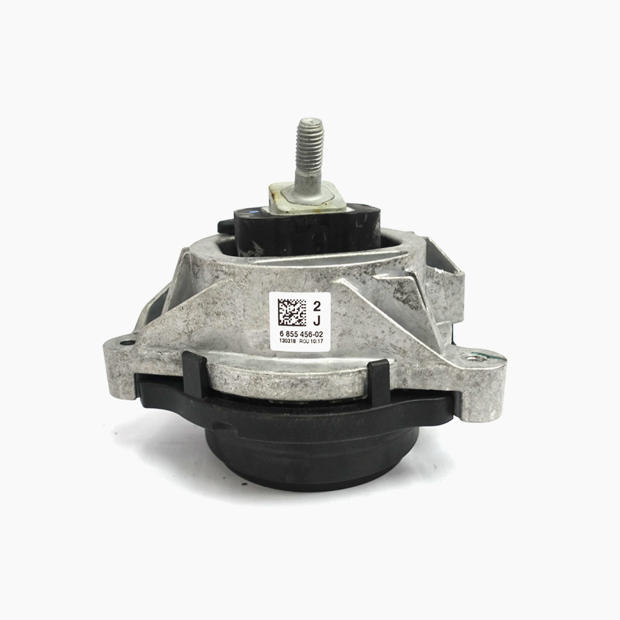 BMW Genuine Engine Mounting ASSY RIGHT