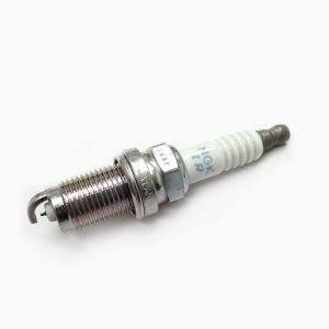 Honda Genuine Spark Plug