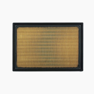 Toyota Genuine Air Filter