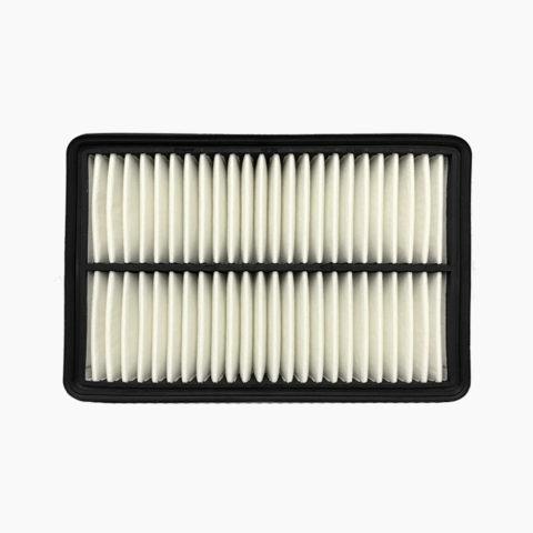 Mazda Genuine Air Filter