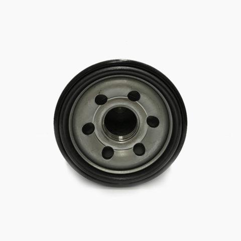 Mazda Genuine Oil Filter