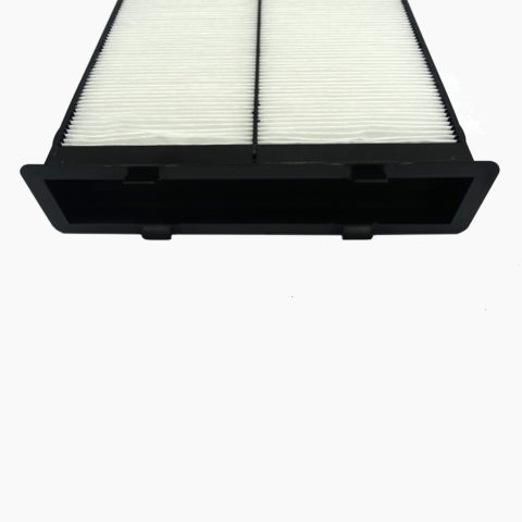 Subaru Genuine Cabin Filter