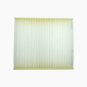 Hyundai Genuine Cabin Filter