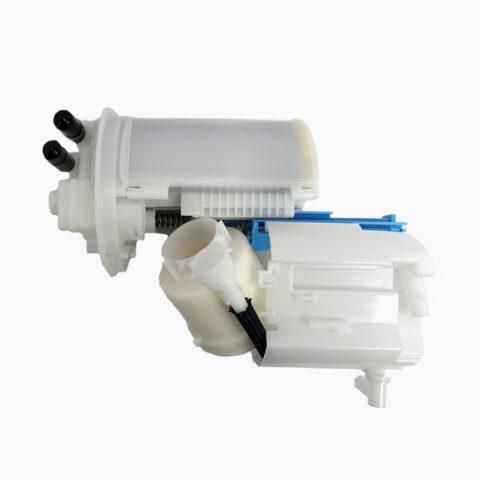 Toyota Genuine Fuel Filter